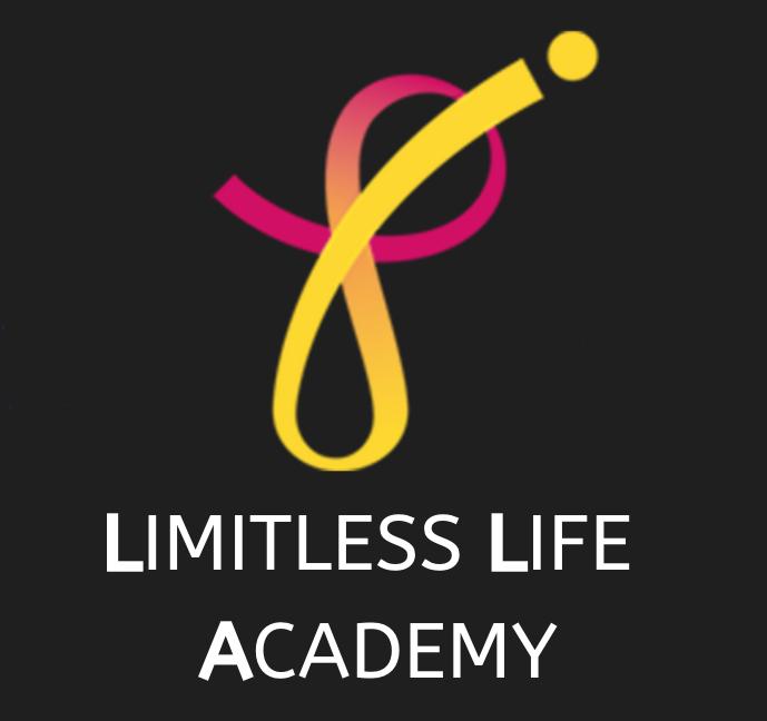 limitless-life-academy